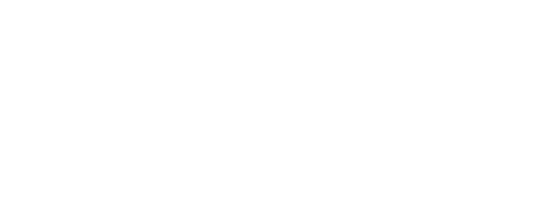 Winchel-irrigation-Logo-White